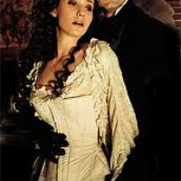 Guilty Pleasures: The Phantom of the Opera (2004)