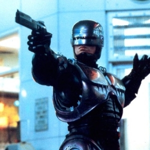 Robocop (1987): If you can, buy it for a dollar. (I'd pay up to $10)
