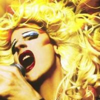 Hedwig and the Angry Inch (2001) - For the Misfits and the Losers...