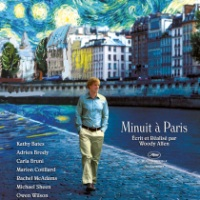 Midnight in Paris (2011) - Another Twenties Memory from Woody Allen...