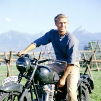 Holiday Classics: The Great Escape (1963)