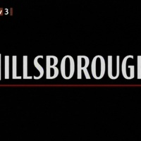 Hillsborough (1996) - When you walk through a storm, hold your head up high...
