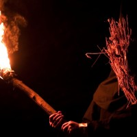 Kill List (2011) - Instant Hitman vs Occultist Classic...