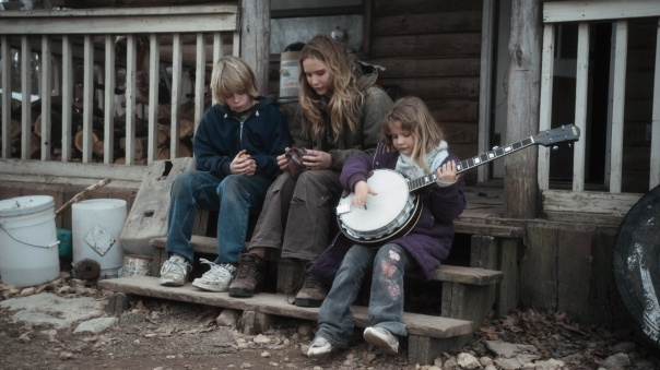 large_winters_bone_blu-ray_12