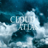 Cloud Atlas (2012) - Just a Load of Hot Air...
