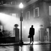 The Exorcist (1973) - The Ultimate White Hats vs Black Hats Movie...