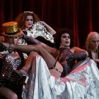 The Rocky Horror Picture Show (1975) - Don't dream it, be it...