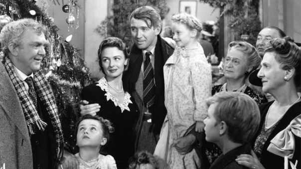 its a wonderful life 2