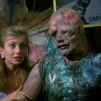 The Toxic Avenger (1984) - 24 Carat Crud...